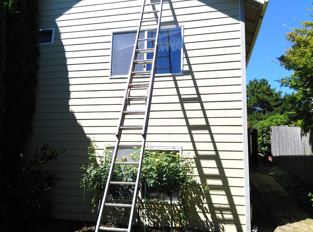 siding-repair-vancouver-washington