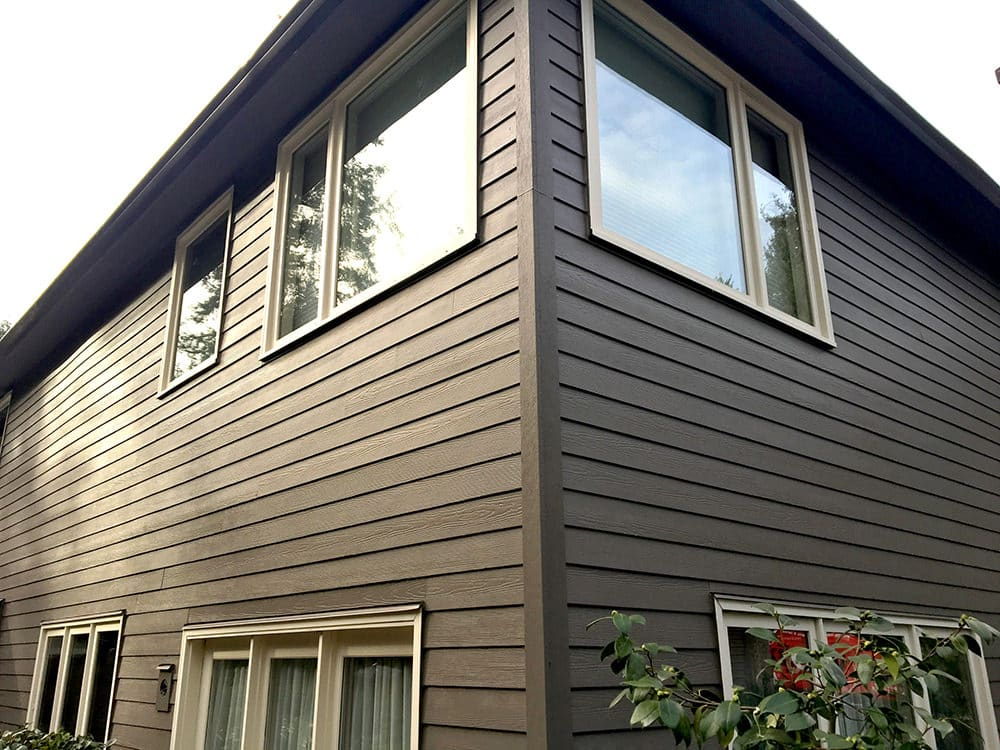 siding-replacement-options