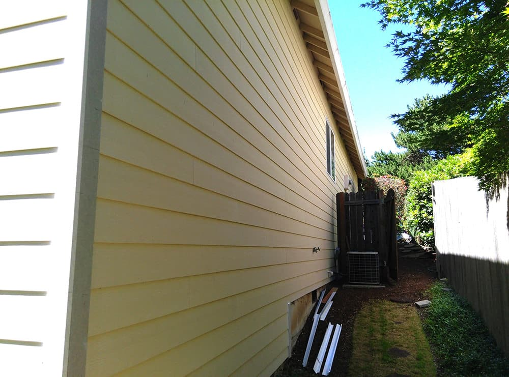 siding-replacement-vancouver-washington