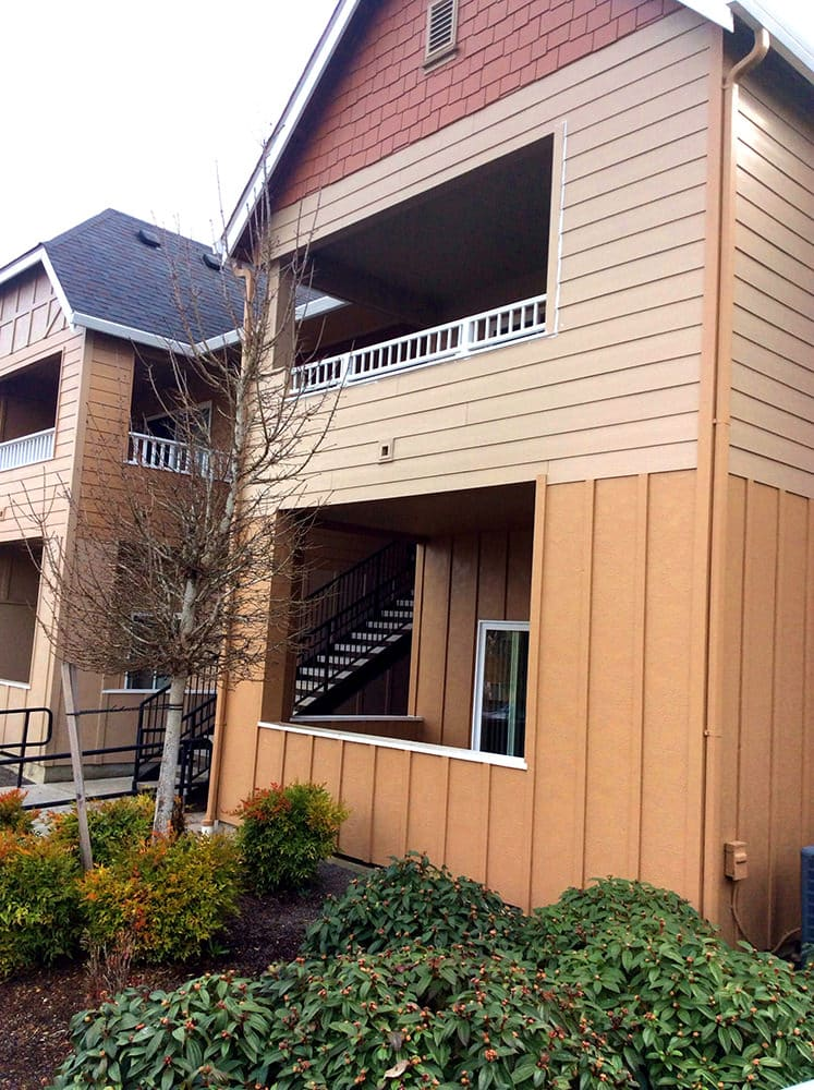 siding-replacement-vancouver