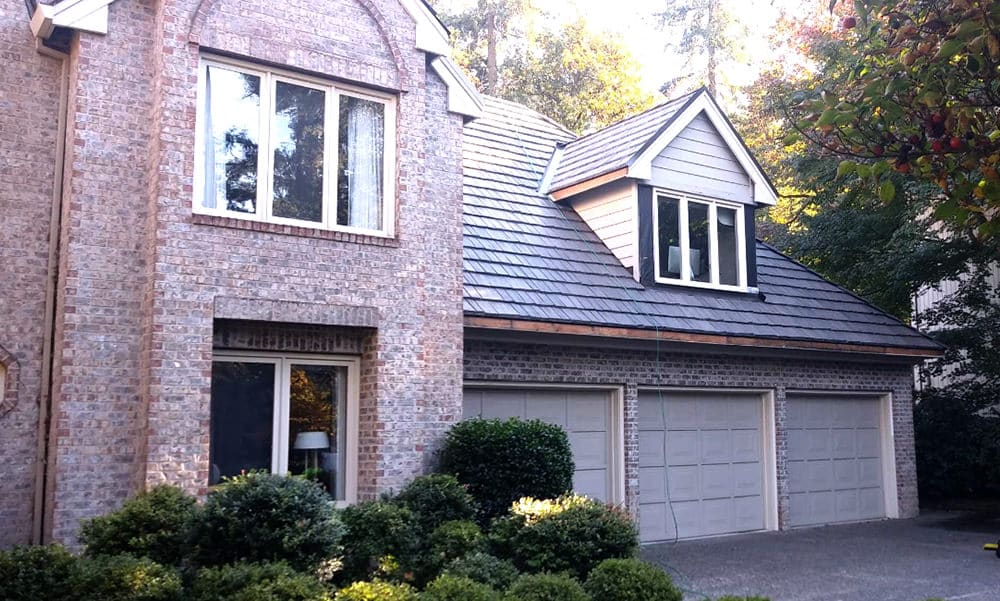 siding-replacement-contractor-vancouver