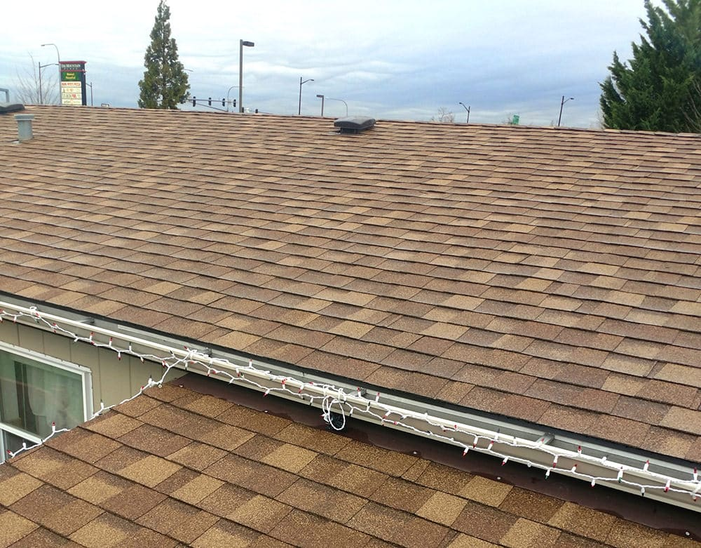 vancouver-washington-low-pitch-roof-replacement