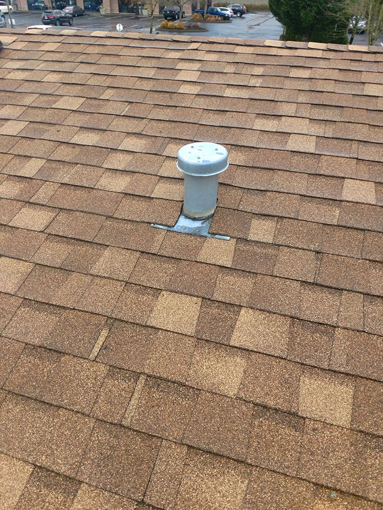 vancouver-washington-roof-repair