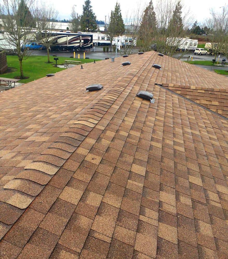 vancouver-washington-roof-replacement