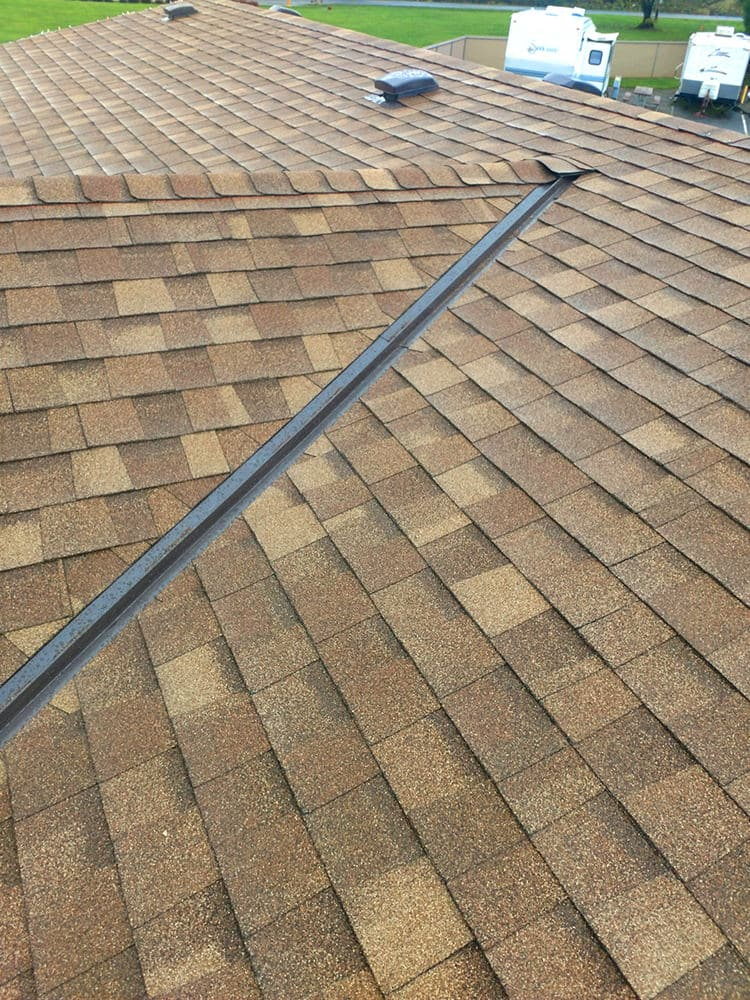 vancouver-washington-roofing-valley-flashing