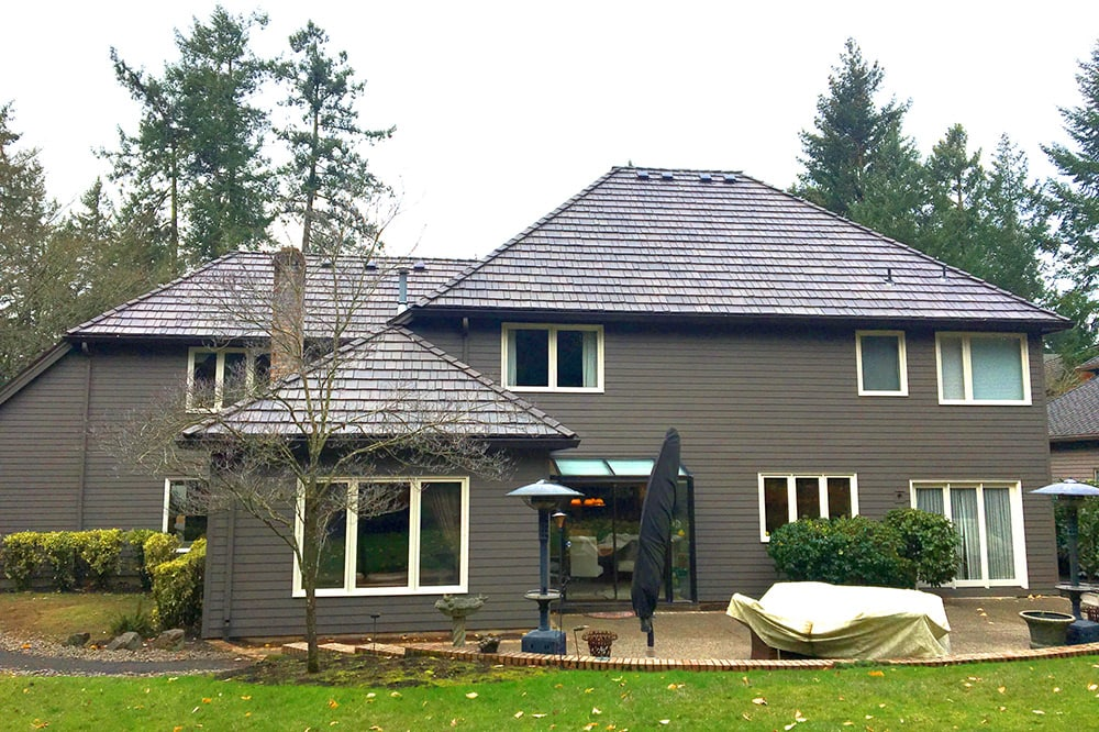 vancouver-washington-siding-installation