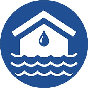 water_damage_icon