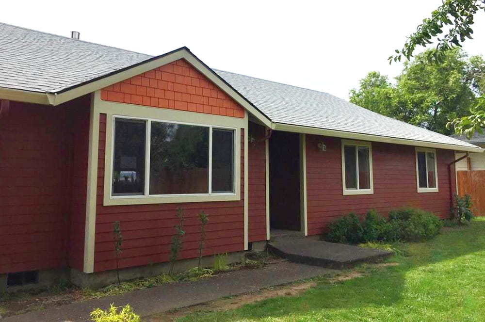 window-replacement-vancouver-washington