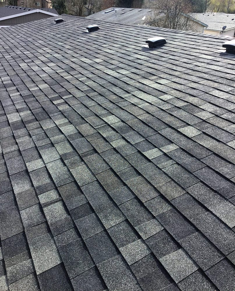 roof-replacement-vancouver-washington